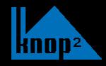 centrale verwarming, ventilatie, alternatieve energie, Grimbergen Logo